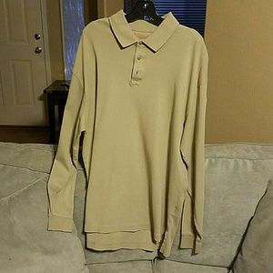 5.11 Tactical Other - Polo
