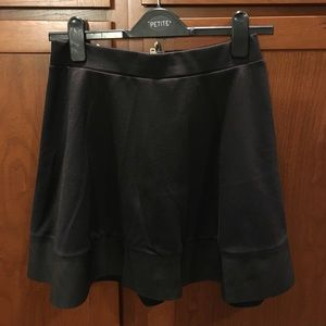 Sparkle & Fade Dresses & Skirts - Sparkle & Fade Skater Skirt