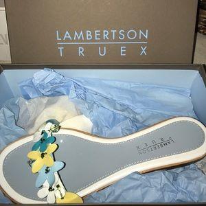 lambertson