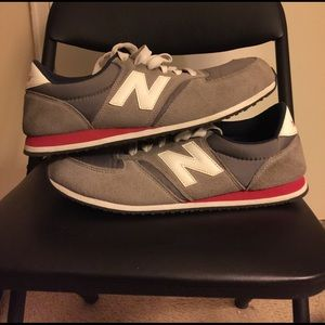 New Balance Other - New Balance sneakers