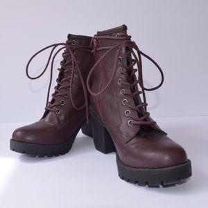 Zigi Soho Shoes - Zigi Soho booties