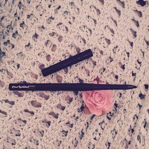 ELF Other - Mac eyeliner--Technakohl liner 🎀