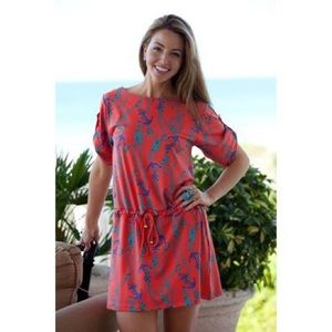 Tracy Negoshian Dresses & Skirts - Tracy Negoshian Kandi dress