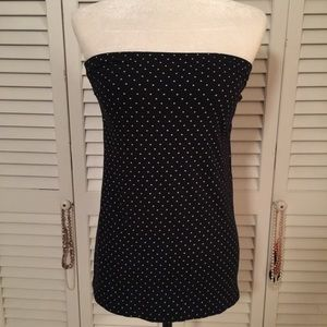 Rue21 Tops - Rue 21 Top Size Large