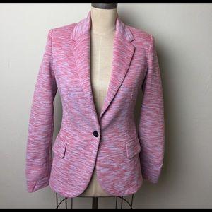 Anthropologie Jackets & Blazers - Fabulous Anthropologie knit blazer