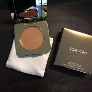 Tom Ford Pieno Sole Compact | Retail $68