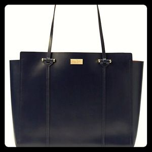 """NWT KATE SPADE """"Arbour Hill Annelle"""""""