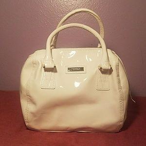 Versace Handbags - Versace Parfums Makeupbag
