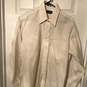 Gitman Brothers Other - Gitman Bros Dress Shirt
