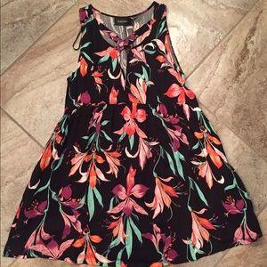 MINKPINK Dresses & Skirts - Mink Pink dress nwt