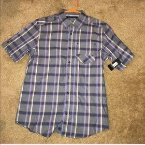 Sean John Other - Sean john men shirt