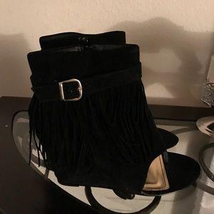 Luichiny Shoes - Ladies shoes