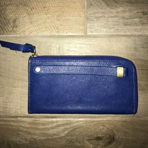 Foley + Corinna Handbags - Foley + Corinna zipper wallet