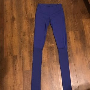 splits59 Pants - Splits 59 - Pure barre leggings