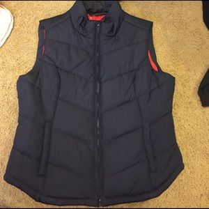 Boy jacket XL size