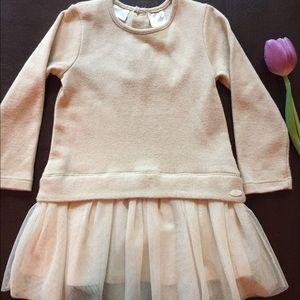 Kardashian Kids Other - Sweatshirt Tutu Dress