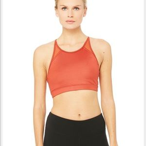 ALO Yoga Other - ALO Starlet bra