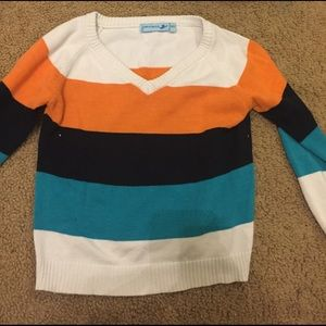 Junior Gaultier Shirts & Tops - 3:4 years blouse