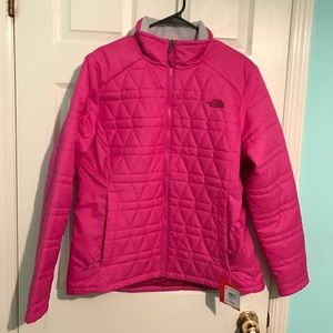 The North Face Jackets & Blazers - Women's The North Face Dani Ins Jacket