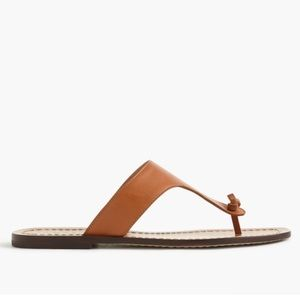 J. Crew Shoes - J.Crew Playa Sandal