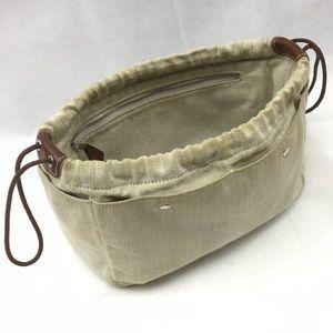 Hermes Handbags - Hermés Fourbi 25