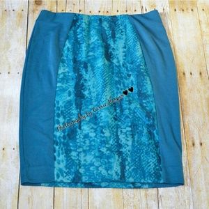 Mossimo Supply Co. Dresses & Skirts - Womens Skirt Size Large