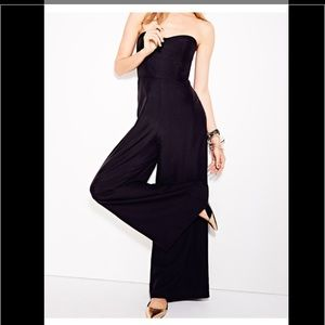 Band of Gypsies Pants - Band of Gypsies Jumpsuit
