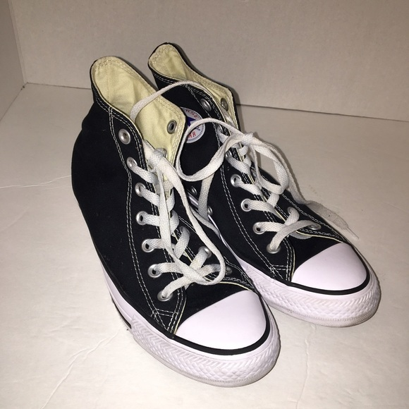 Converse Shoes   Converse Chuck Taylor