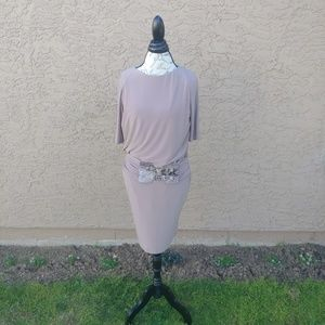 Jones New York Dresses & Skirts - Jones New York midi dress