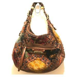 Isabella Fiore Handbags - Isabella Fiore designer bag