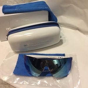 Technomarine Other - TechnoMarine Unisex Sunglasses
