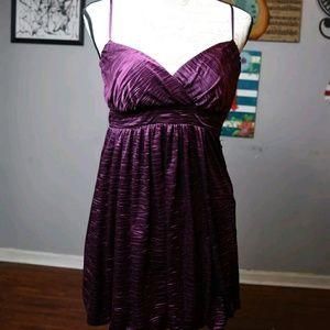 Ruby Rox Dresses & Skirts - Ruby Rox