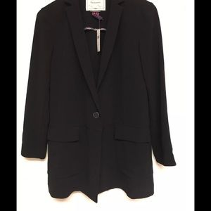 Anthropologie Jackets & Blazers - NWT Anthropologie Blazer