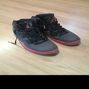 Jordan Other - Jordans, Spike Lee edition.