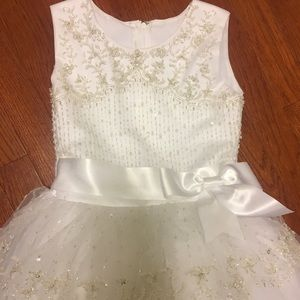 Joan Calabrese Other - Joan Calabrese Communion dress. No alterations!