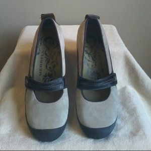 Merrell Shoes - Merrell shoes