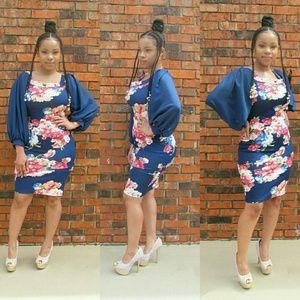 Dresses & Skirts - Lola Dresses