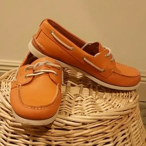 Sperry Top-Sider Other - Sperry Topsider