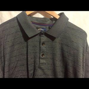 Callaway Other - 😎Worn Once. Callaway Golf Shirt Size XL