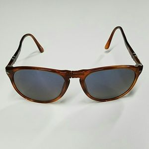 Persol Other - NWOT Men's Persol Sunglasses