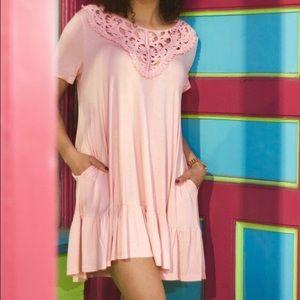 Dresses - The Elise dress