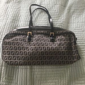 Fendi Handbags - Bag