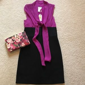 M.STUDIO Dresses & Skirts - Max Studio (M.S.S.P) Dress