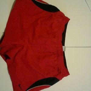Nike Other - Mens Nike Shorts