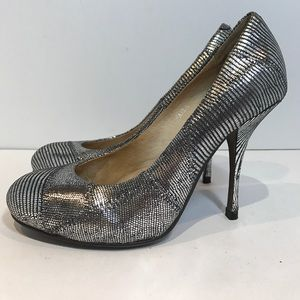 Jeffrey Campbell Shoes - Jeffrey Campbell Varla Heels