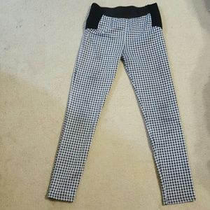 Knitworks Other - Girls Knitworks Leggings