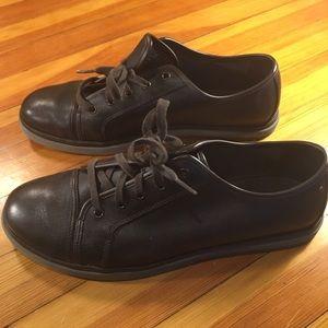 Like New Rockport AdiPrene Sneakers
