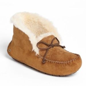 UGG Shoes - Ugg Alena Slippers 6W