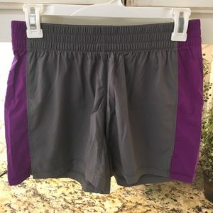 Ivivva Other - ivivva athletica shorts
