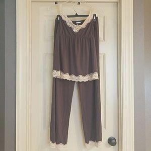 Eberjey Other - Eberjey Pajama set
